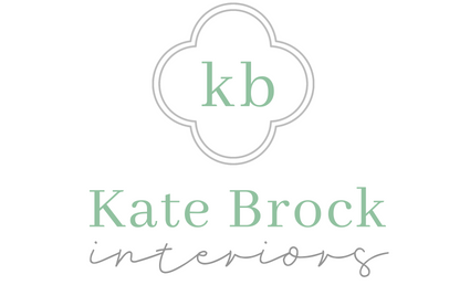 Kate Brock Interiors